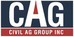 Civil Ag Group Inc.
